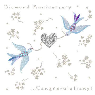 Birds Wedding Invitations was luxury invitations layout